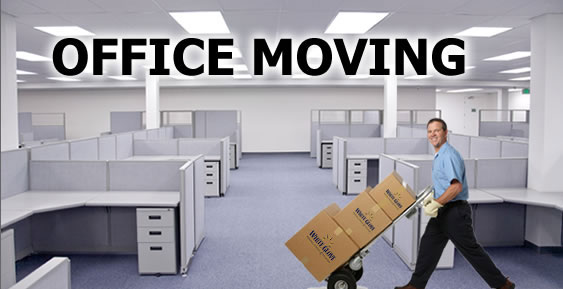 move-offices