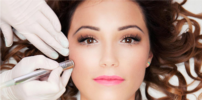 microdermabrasion-treatments-Melbourne
