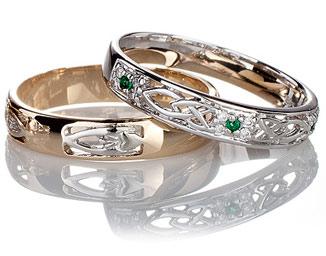 Jewellery-shops